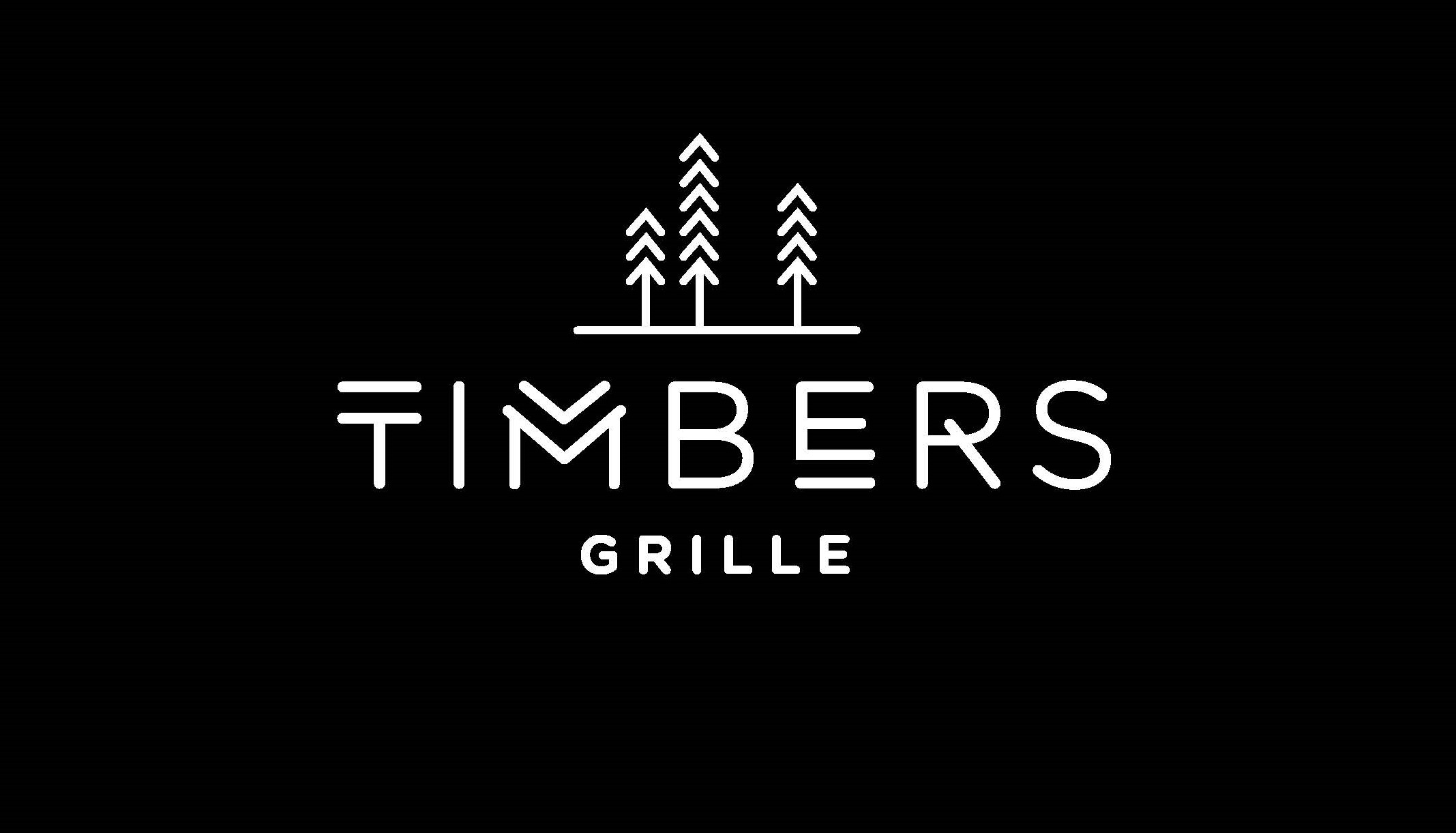 Timbers Grille